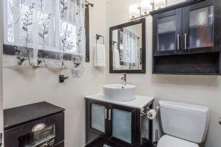 Photo 17: 243 Parkwood Close SE in Calgary: Parkland Detached for sale : MLS®# A1134335