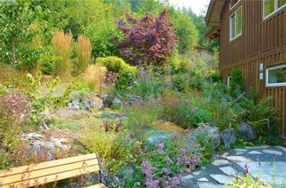 Photo 29: 10003 West Coast Rd in SHIRLEY: Sk French Beach House for sale (Sooke)  : MLS®# 795870