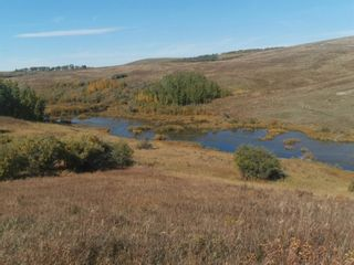Photo 15: For Sale: 270048 Twp Rd 10, Cardston, T0K 0K0 - A1152942