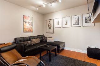 Photo 3: 840 DUNLEVY Avenue in Vancouver: Mount Pleasant VE House for sale (Vancouver East)  : MLS®# R2214746