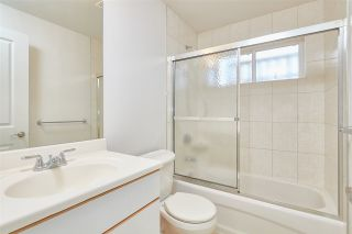 Photo 7: 7735 THORNHILL Drive in Vancouver: Fraserview VE House for sale (Vancouver East)  : MLS®# R2566355