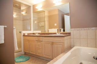Photo 9: 4181 ROSE Crescent in West Vancouver: Sandy Cove House for sale : MLS®# R2102445