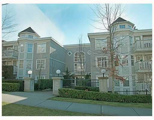 """Main Photo: 301 7038 21ST Avenue in Burnaby: Middlegate BS Condo for sale in """"ASHBURY"""" (Burnaby South)  : MLS®# V690760"""