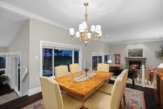 Photo 14: 5064 PINETREE Crescent in West Vancouver: Caulfeild House for sale : MLS®# R2618070