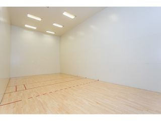 """Photo 31: 101 3980 CARRIGAN Court in Burnaby: Government Road Condo for sale in """"DISCOVERY"""" (Burnaby North)  : MLS®# R2534200"""