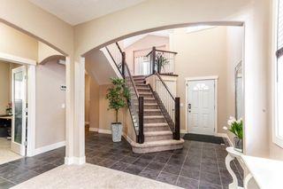 Photo 9: 190 SHERWOOD Mount NW in Calgary: Sherwood House for sale : MLS®# C4130656