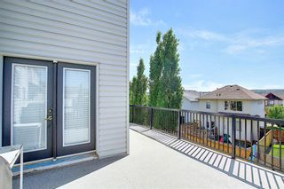 Photo 12: 143 Evanston View NW in Calgary: Evanston Detached for sale : MLS®# A1122212
