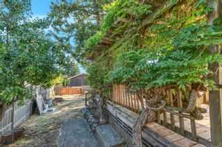 Photo 27: 111 Thulin St in Campbell River: CR Campbell River Central House for sale : MLS®# 884273