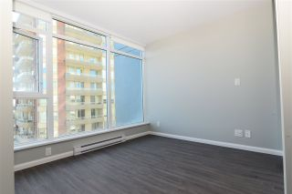 "Photo 14: 1409 520 COMO LAKE Avenue in Coquitlam: Coquitlam West Condo for sale in ""THE CROWN"" : MLS®# R2201094"