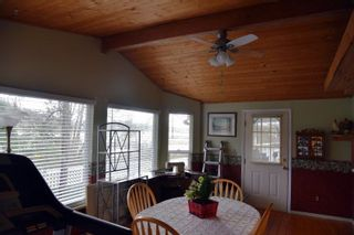 """Photo 7: 128 10221 WILSON Street in Mission: Stave Falls Manufactured Home for sale in """"TRIPLE CREEK ESTATES"""" : MLS®# R2235587"""