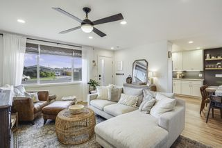 Photo 12: CLAIREMONT House for sale : 4 bedrooms : 3708 Mt Almagosa Place in San Diego