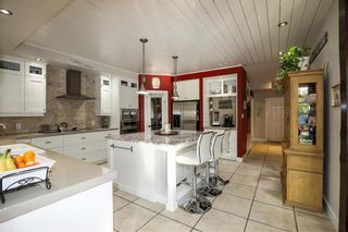 Photo 14: 21 Victory Bay in Grunthal: R16 Residential for sale : MLS®# 202013081