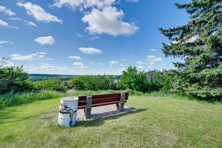 Photo 42: 13512 101 Avenue in Edmonton: Zone 11 House for sale : MLS®# E4263914