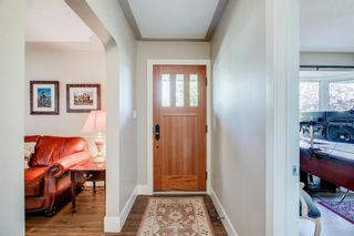 Photo 15: 3634 10 Street SW in Calgary: Elbow Park Detached for sale : MLS®# A1060029