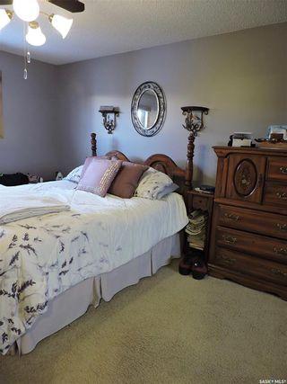 Photo 13: 515 1st Street Northwest in Preeceville: Residential for sale : MLS®# SK838923