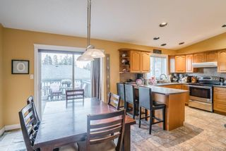 Photo 2: 985 Oliver Terr in : Du Ladysmith House for sale (Duncan)  : MLS®# 862541