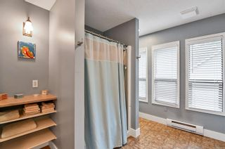 Photo 32: 2577 Copperfield Rd in : CV Courtenay City House for sale (Comox Valley)  : MLS®# 885217