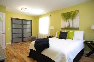 Photo 32: 151 Birchdale Avenue in Winnipeg: Norwood Flats Residential for sale (2B)  : MLS®# 202120177