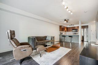 "Photo 16: 222 12238 224TH Street in Maple Ridge: East Central Condo for sale in ""URBANO"" : MLS®# R2604893"