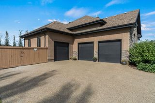 Photo 6: 507 MANOR POINTE Court: Rural Sturgeon County House for sale : MLS®# E4261716