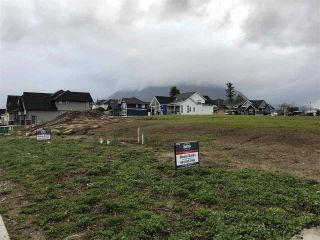 """Photo 5: 8409 GEORGE Street in Mission: Mission BC Land for sale in """"Meadowlands at Hatzic"""" : MLS®# R2250957"""