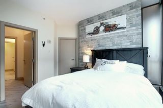 Photo 17: 1401 220 12 Avenue SE in Calgary: Beltline Apartment for sale : MLS®# A1110323