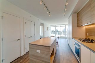 """Photo 4: 705 657 WHITING Way in Coquitlam: Coquitlam West Condo for sale in """"Lougheed Heights by BlueSky Property"""" : MLS®# R2570378"""