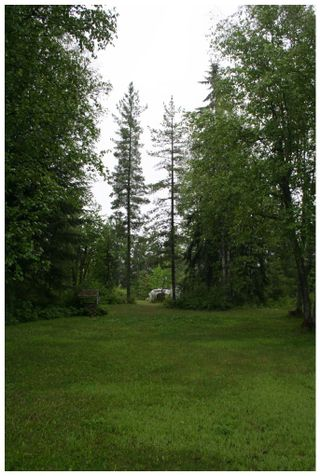 Photo 36: 1400 Southeast 20 Street in Salmon Arm: Hillcrest Vacant Land for sale (SE Salmon Arm)  : MLS®# 10112895