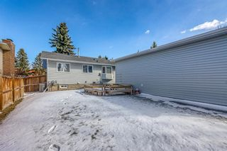 Photo 33: 11 Range Way NW in Calgary: Ranchlands Detached for sale : MLS®# A1088118