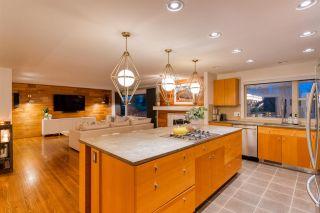 Photo 17: 14214 RAVINE Drive in Edmonton: Zone 21 House for sale : MLS®# E4233750