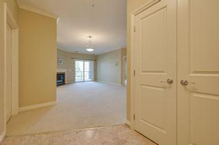 Photo 4: 201 14205 96 Avenue in Edmonton: Zone 10 Condo for sale : MLS®# E4258827