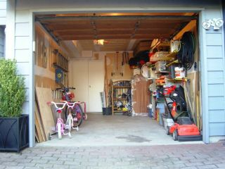 Photo 30: 6993 ARLINGTON Street in Vancouver East: Home for sale : MLS®# V939734