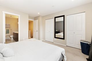 """Photo 17: 10 19572 FRASER Way in Pitt Meadows: South Meadows Townhouse for sale in """"Coho II"""" : MLS®# R2613378"""