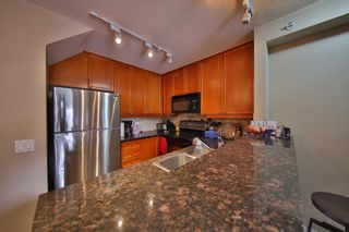 Photo 8: 508 881 15 Avenue SW in Calgary: Beltline Apartment for sale : MLS®# A1131083