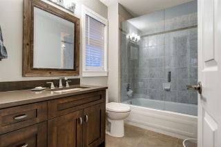 Photo 15: 1818 CAMELBACK COURT in Coquitlam: Westwood Plateau House for sale : MLS®# R2144738