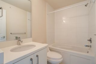 Photo 17: 228 32095 HILLCREST Avenue: Townhouse for sale in Abbotsford: MLS®# R2603468