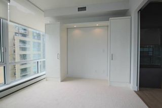 Photo 8: : Vancouver Condo for rent : MLS®# AR108