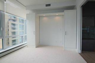 Photo 8: : Vancouver Condo for rent : MLS®# AR108