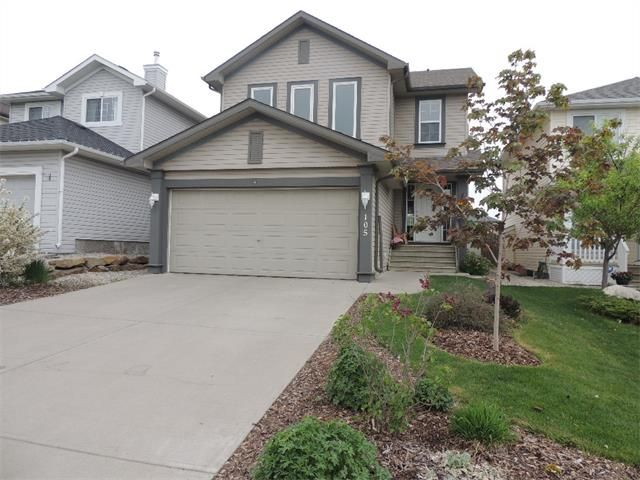 Main Photo: 105 MILLRISE Square SW in Calgary: Millrise House for sale : MLS®# C4014169