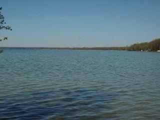 Photo 9: 2735 Lone Birch Trail in Ramara: Rural Ramara Property for sale : MLS®# X2734859