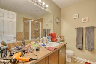 Photo 31: 105 Royal Crest View NW in Calgary: Royal Oak Residential for sale : MLS®# A1060372