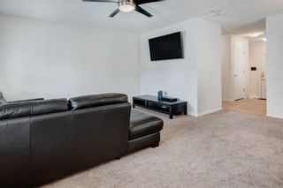Photo 4: 3129 Windsong Boulevard SW: Airdrie Semi Detached for sale : MLS®# A1104834
