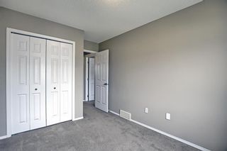 Photo 27: 188 Country Village Manor NE in Calgary: Country Hills Village Row/Townhouse for sale : MLS®# A1116900
