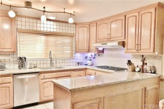Photo 44: 20201 Wells Drive in Woodland Hills: Residential for sale (WHLL - Woodland Hills)  : MLS®# OC21007539