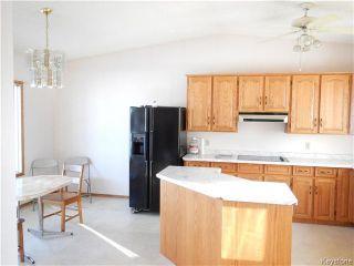 Photo 11: 120 HAZEL Avenue in St Andrews: Clandeboye / Lockport / Petersfield Residential for sale (Winnipeg area)  : MLS®# 1531039