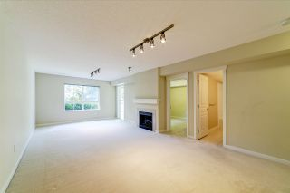 Photo 21: 51 2978 WHISPER WAY in Coquitlam: Westwood Plateau Townhouse for sale : MLS®# R2473168