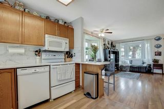 Photo 8: 2738 Dovely Park SE in Calgary: Dover Detached for sale : MLS®# A1104684