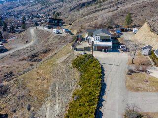 Photo 31: 899 IDA Lane in Kamloops: Westsyde House for sale : MLS®# 155817