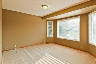 Photo 29: 2708 SIGNAL RIDGE View SW in Calgary: Signal Hill Detached for sale : MLS®# A1103442