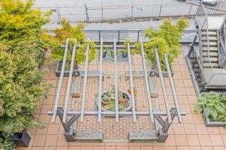 """Photo 32: 406 233 KINGSWAY Avenue in Vancouver: Mount Pleasant VE Condo for sale in """"VYA"""" (Vancouver East)  : MLS®# R2625191"""